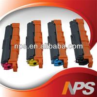 TN251 toner cartridge for Brother HL-3140CW/HL-3170CDW,MFC-9130CW/MFC-9330CDW/MFC-9340CDW