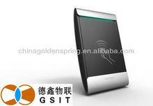 RFID Bluetooth Android Reader Writer USB 125KHZ 13.56MHZ RFID Reader