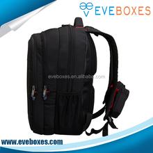 Latest Special Waterproof Design Survival Backpack