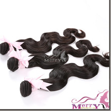 quality last long natural body wave human hair with cuticle hold on aliexpress hair for braiding