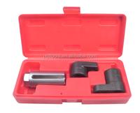 Auto Repair Tools 3 PCS OXYGEN SENSOR SOCKET SET