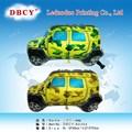 Mini Jeep balão de hidrogênio de hidrogênio Kit para carros