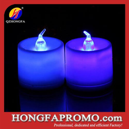 Colorful LED Tealight candle (1).jpg