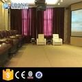 profesional y minucioso de cine en casa proveedor desde guangzhou