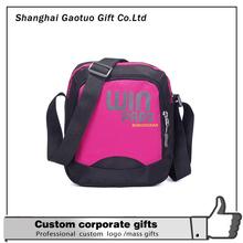 Custom Wholesale New Trendy frozen elsa backpack bag