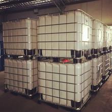 construction chemical silicon oil/textile chemical silicon oil/water repellent silicon oil