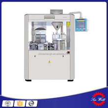 Wholesale china products lab capsule filler