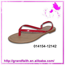 buy wholesale direct from china nude sandal