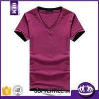 super soft cotton t-shirts, wholesale teen clothing 2015, garment buyer in usa