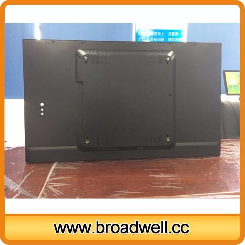 BW-MC5501 55 inch 2