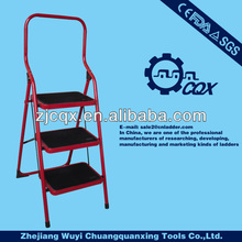 rubber feet for ladders