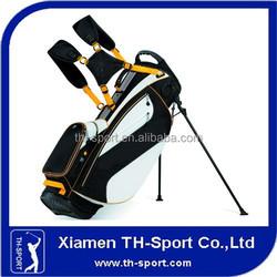 Cheap golf bag, golf stand bag