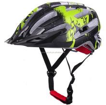 New professional BMX bike helmets for adults , CE mtb bike helmet