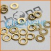 2015 is the most popular metal fasteners flat washer plain washer