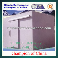 Cold storage,Cold room,walk in freezer fro fish,chicken,beef,fruit,vegetable