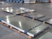 roofing solutions with gi sheets