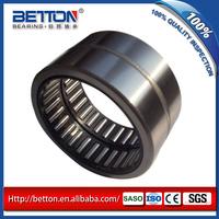 na4903 k hf series axial needle roller bearing
