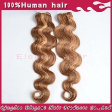 Hot Sale Fashion Colored Ombre Body Wave Natural Brazilian Hair Pieces Aliexpress Italian