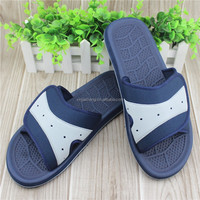 High Quality Arabic Sandals Slippers For Men