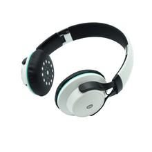 2015 fabrika tedarik oem bluetooth kablosuz kulaklık
