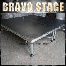 New Arrival Heavy Loading Durable Used Stage Curtains For Sale