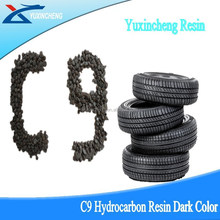 c9 hydrocarbon resin raw material for rubber type