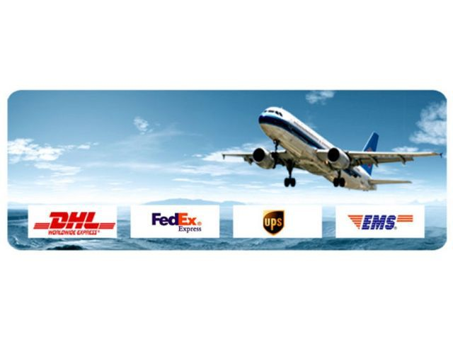 DHL FEDEX SHIPPING.jpg