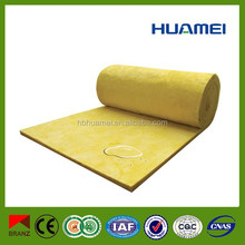 Car Sound Proofing Glass Wool Blanket