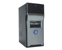 30 Series 2015 New Product New Arrival Cheap Mini ITX Chassis/Case