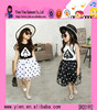 Fashion Beautiful Girls Without Dress \New Model KIds Girls Clothing Wholesale Boutique Dress For Girls