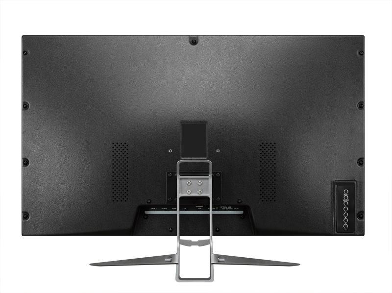 gros ultra large 27 pouce 144 hz ordinateur de bureau moniteur moniteur lcd id de produit. Black Bedroom Furniture Sets. Home Design Ideas