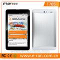 7 polegadas dual sim card com bluetooth 3g dongle usb modem suporte android tablet