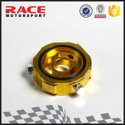Mparts BV Certification Racing In Car Oil Adaptor