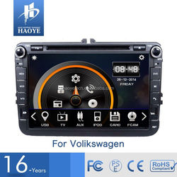 Wholesale Universal Car Make Dvd Car Audio Navigation System For Vw Crafter