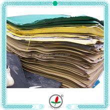 Special new coming price of eva foam sheet