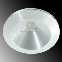 Factory supply led downlight cob led downlight,led downlight
