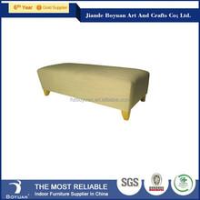Wholesale china import bench clothing