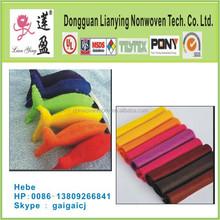 Colored Handicraft Felts