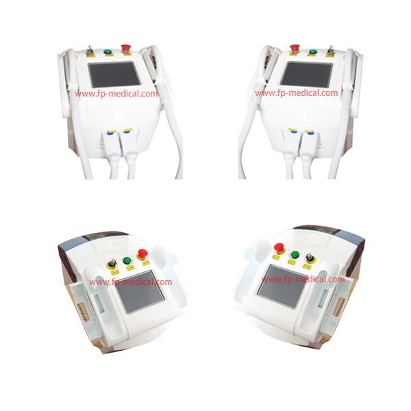 electrolysis hair removal machine for sale