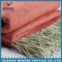 100%poly polar fleece foldable waterproof picnic rug/ppc/pe/aluminium foil for warm