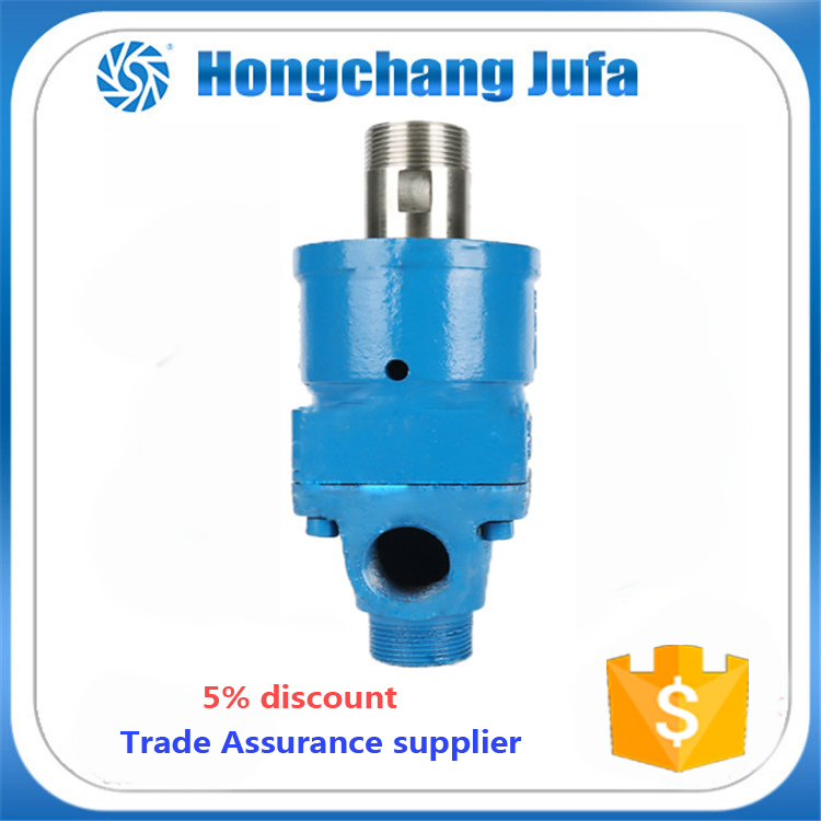 rotary joint swivel joint3