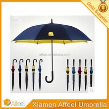 automatic custom patio umbrella