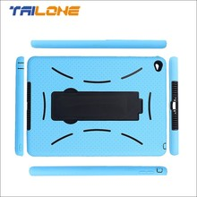 child proof case for ipad air 2 case
