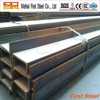 steel structural u steel channel weight chart