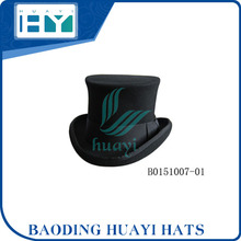 Low Cost High Quality top hat charm