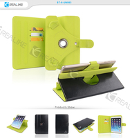 Top quality luxury for apple ipad mini tablet case