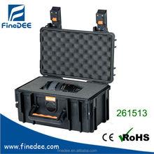 261513 Moistureproof eva camera case