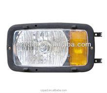 cruze led tail light car style CHEVROLET CRUZE HATCH BACK rear light 12v plug and paly LED REAR TAIL LAMP