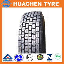 China No.1 tyre China famous brand discount tyre price 11R22.5 from china