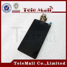 100% Original LCD Display + Touch Screen Digitizer Assembly For G LS970 E975 E973 E976 E977 E971 F180K F180S F180L